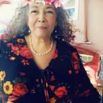 Irene Howard Profile Picture