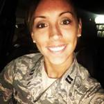 Jessica Fox Profile Picture