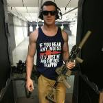 Cody Marple Profile Picture