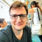 Herry kim Profile Picture