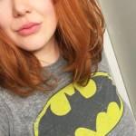 katherine jesse Profile Picture