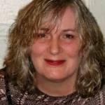 Pat Boyers Profile Picture