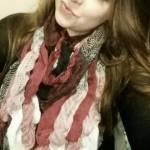 Katherine Robb Profile Picture