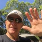 Robert Fitton Profile Picture