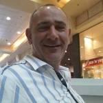 Abel Achim Profile Picture