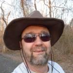 Ric Kostbar Profile Picture