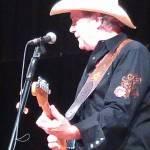 Bob Arnold Profile Picture