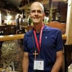 Paul Becker Profile Picture