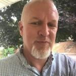 Didier Francois Profile Picture