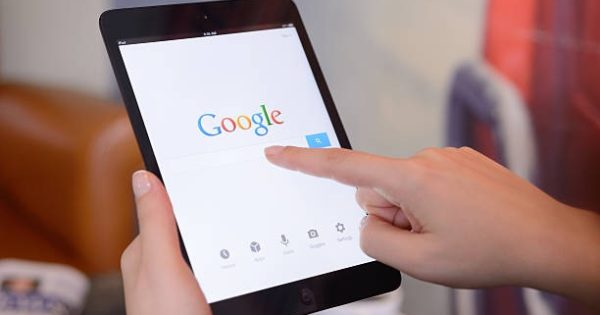 Google Joins the Pharmaceutical Industry - The Vaccine Reaction