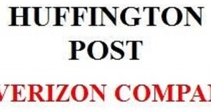 SlantRight 2.0: 1084 out of 1117 companies stopped advertising at HuffPost thanks to your support
