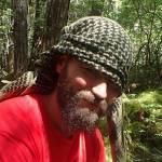 Erik Freeman Profile Picture