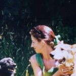 Penelope Sharpley profile picture