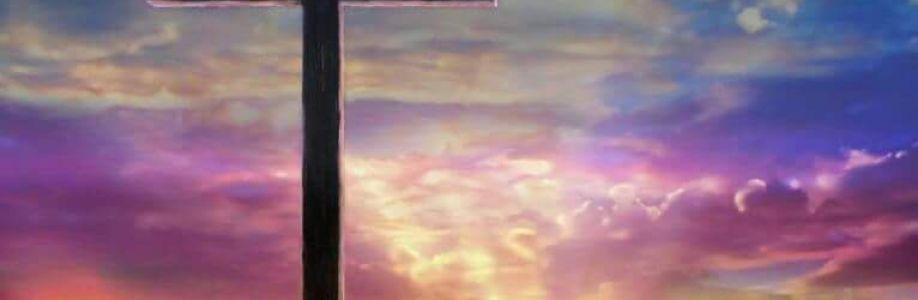 Renee Antaya Cover Image