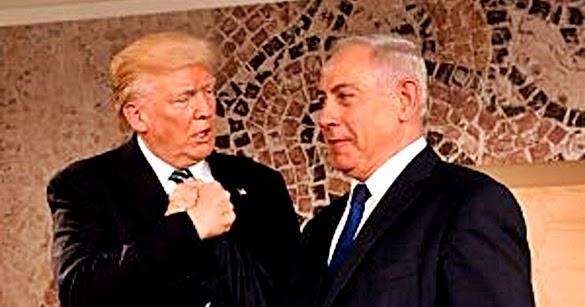 SlantRight 2.0: Israel's flailing democracy