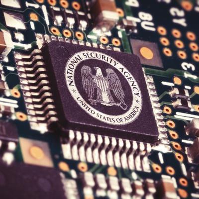 Pentagon, NSA Prepare to Train AI-Powered Cyber Defenses - Defense One