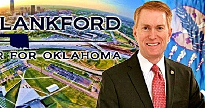 SlantRight 2.0: Okies invited to participate in my telephone town hall