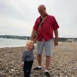 Steven Carrick Profile Picture