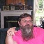 David Denny Profile Picture