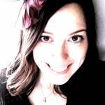 AliciaPurdy Profile Picture