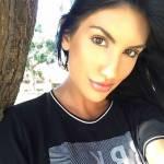 Sherry Morrison Profile Picture