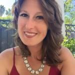 Sophia Johnson Profile Picture