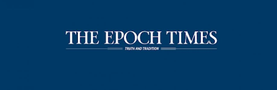 The Epoch Times Community Cover Image
