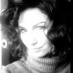 Delilah Elkuna Profile Picture