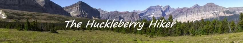 The Huckleberry Hiker: Bureau of Reclamation Intermittent Closures of Teton Park Road across Jackson Lake Dam