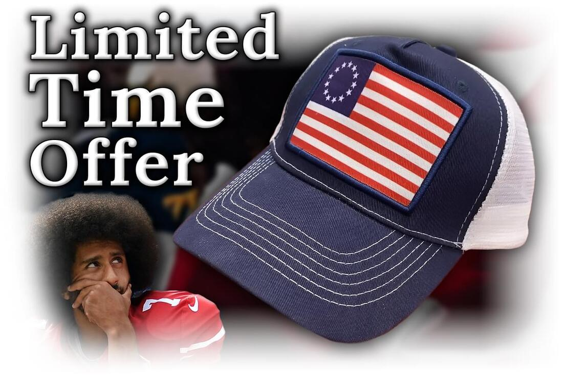 It's election season folks and that means it's Trump Season! Get your Trump gear while supplies last!