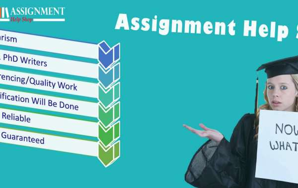 Get online assignment help to go away for poor marks