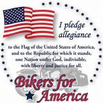 Bikers for America Profile Picture