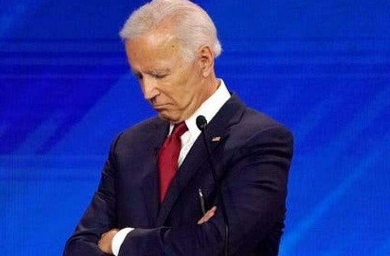 Joe Biden, President Trump, the Whistleblower, and the Ukrainians - Liberty Nation