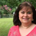 Ladonna Hadden Profile Picture