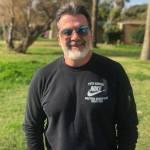 Michael Larrson Profile Picture