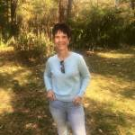 Brenda Dingess Profile Picture