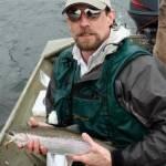 David Fawcett Profile Picture