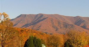 The Smoky Mountain Hiking Blog: The Best Fall Hikes in the Smokies