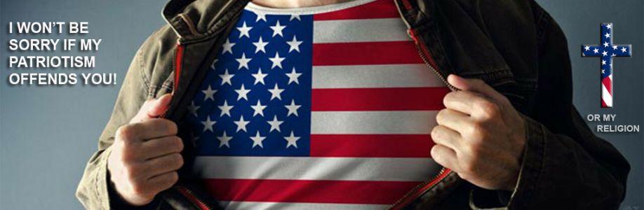 AmericanWildMan Infidel Cover Image