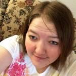 vanessa Sue Profile Picture