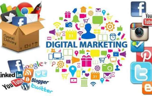 Choosing the Best Marketing Agency in China