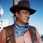 Melvin Delbert Profile Picture