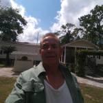 Micheal Lowe Profile Picture