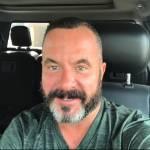 Jerryrobinson Profile Picture