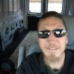 Jeff Clark Profile Picture