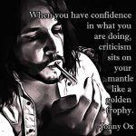 Jonny Ox Profile Picture