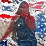 Michele Brewer Profile Picture