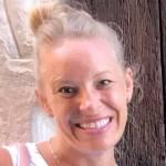 Leanne Sanchez Profile Picture