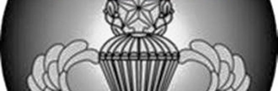 Military Cover Image