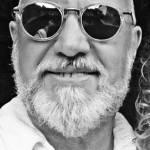 Robert Schmidt - Keller Profile Picture